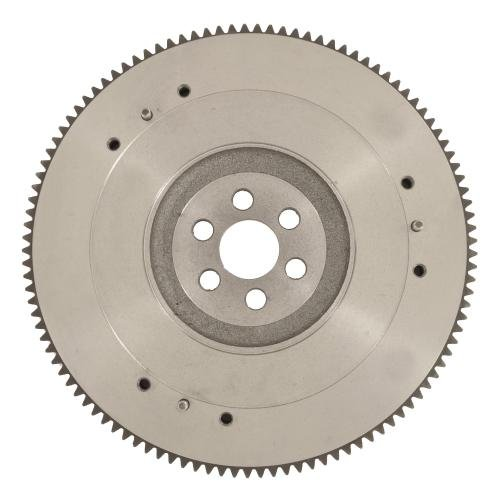 RhinoPac New Clutch Flywheel (167240)