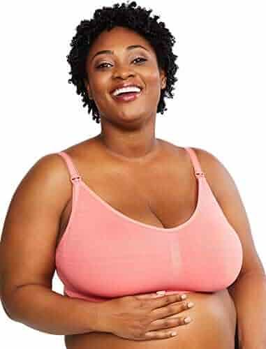 b8532965cd Shopping 3 Stars   Up - Nursing   Maternity Bras - Intimates ...