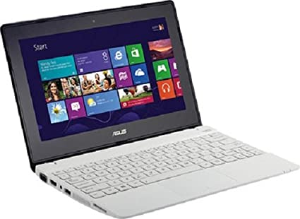 Asus X102BA Drivers for Windows XP
