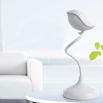 Ibuprofen Lámparas de Mesa Lámparas de Escritorio Smart Bluetooth ...