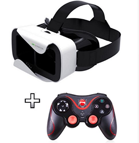 game-controller-wireless-bluetooth-phone-gamepad-joystick-for-android-phone-pad-android-tablet-pc-tv