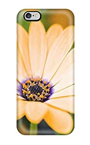 High Quality Shock Absorbing Case For iphone 6 plus -orange 3d Abstract Logos In Illustrator