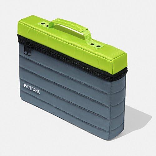 office products, office, school supplies, printer ink, toner,  laser printer drums, toner 7 on sale PANTONE GPG301N Essentials Bundle promotion