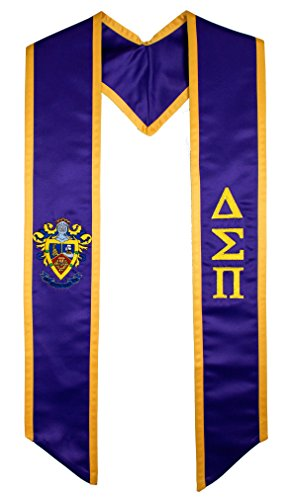 delta-sigma-pi-fraternity-sorority-deluxe-embroidered-graduation-stole