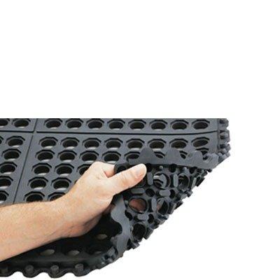 Notrax Floor Matting - 3' X 5' Cushion-Ease 550 Floor