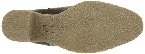 Marc OPolo Damen 60813535201103 Chelsea Boots Schwarz (black 990)