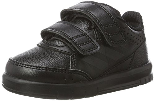 Core Footwear Zapatillas Altasport bebé CF Black Core I 0 White Black Negro adidas Unisex xqgP0ZwqR