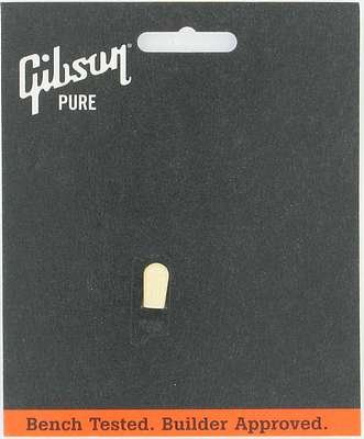 Gibson Toggle Switch Cap by Gibson