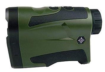 Laser Entfernungsmesser Mit Akku : Laserentfernungsmesser mit messkontrolle und lion akku amazon