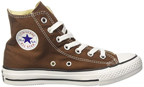 Unisex Canvas Hi All Sneaker Converse Star FqwUWXnf