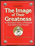 img - for Image of Their Greatness book / textbook / text book