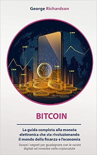 sta commerciando bitcoin legale negli stati uniti bitcoin minatore 3000 download gratuito