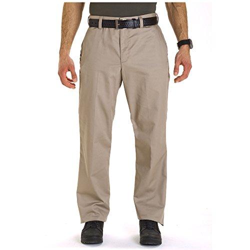 5.11 Men's Covert 2.0 Pant, 34-Inch-34, Khaki