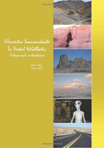 Download In Vestul NeSalbatic (Italian Edition) ebook