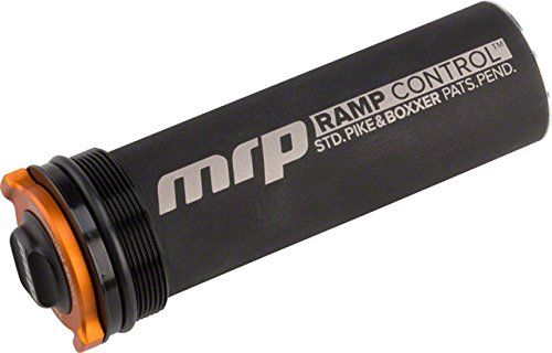 MRP Ramp Control Cartridge for Rock Shox Pike 15x100 (Non-Boost) 2013-2016 / Boxxer World Cup 2010-2016 by MRP