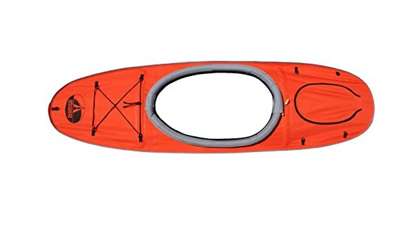 Advanced Elements AE2021 - Pieza para Kayaks y piraguas ...