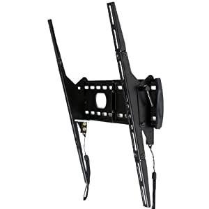 Amazon Com Videosecu Tv Wall Mount Fits Sanyo 32 Quot 37