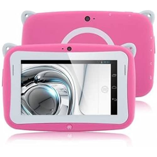 MTP28 R430C RK2926 Single Core 1.0GHz 4.3 Inch Android 4.2 Kids Tablet Coupons