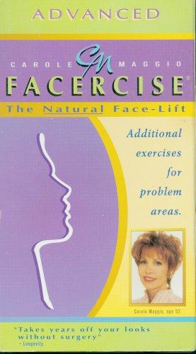 Advanced Facercise