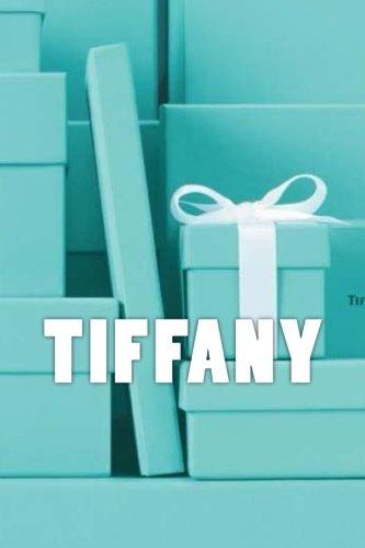 Tiffany - Tiffany And Co Amazon
