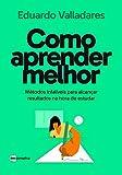 Eduardo Valladares (Autor)(53)Comprar novo: R$ 1,99