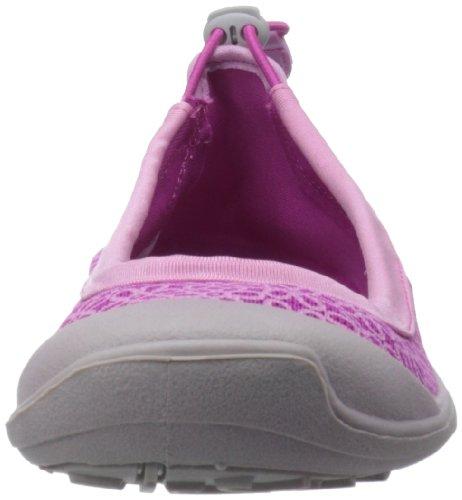 Pink Womens Cudas Shoe Water Cudas Catalina Womens YTnT1z0