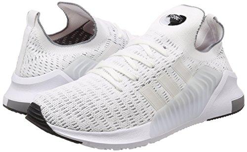 Scarpe Adidas Pxuotwkiz Uomo Fitness Ftwbla 02 Da Pk 17 Gritre Climacool EH29IWDY