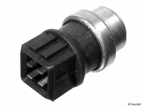 8052 sensor - 2