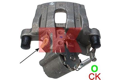 NK 2136245 Bremssattel