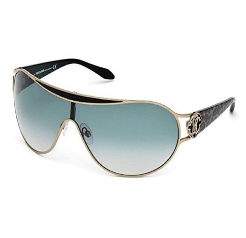 Roberto Cavalli RC720 Sunglasses RC 720 Color 57B Gradient - 720 Sunglasses