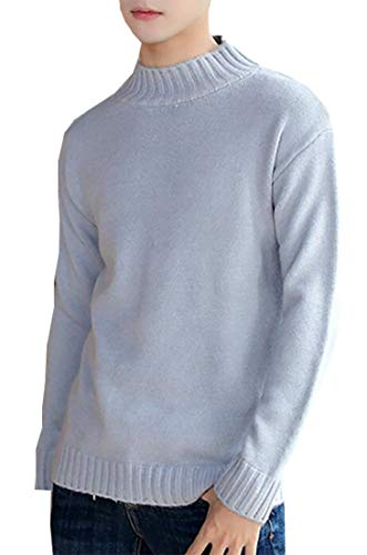 Jacket Grey Resistant Lightweight Water Down Men's Packable EKU wUf8q1R