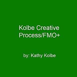 Kolbe Creative Process/FMO+