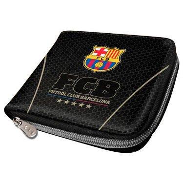 FC Barcelona_60106_Equipaje de Mano: Amazon.es: Equipaje