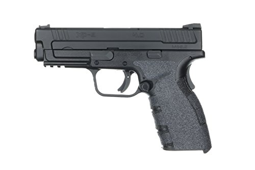 TALON Grips for Springfield Armory XD MOD.2 Full Size Service Model ()
