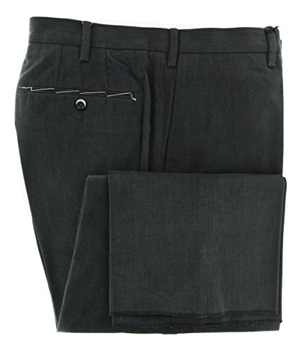 cesare-attolini-charcoal-gray-solid-pants-slim-38-54