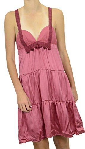 ingwa melero dresses - 2