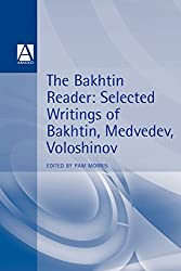 dialogic imagination four essays m.m. bakhtin The term was taken up by russian literary scholar mm bakhtin who used it as a central element in his theory of meaning in language and literature  bakhtin developed the term in his 1937 essay forms of time and of the chronotope in the novel  m m (1981) the dialogic imagination: four essays by mm translated by caryl emerson.