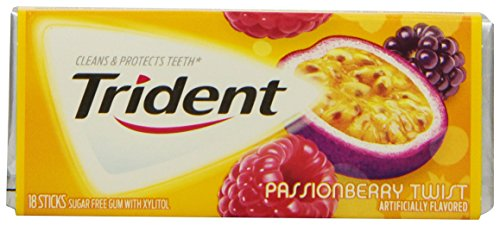 trident-passionberry-twist-18-count-package-pack-of-12