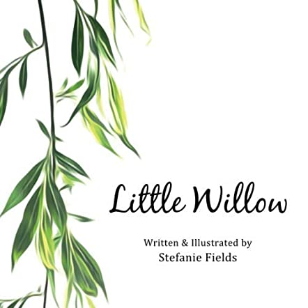 Little Willow