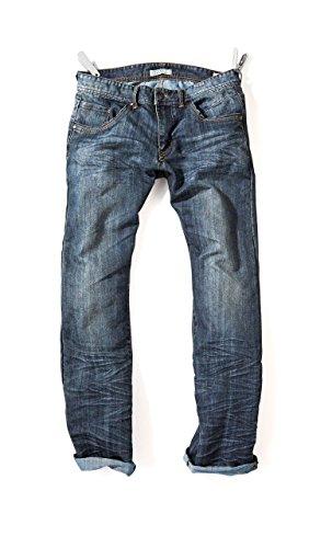 Jeans Storm Curt BLEND W30 L34 Homme