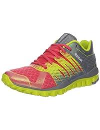 Reebok Women's RealFlex Strength TR Training Shoe
