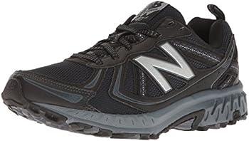 New Balance MT410 v5 Men's Running Sneakers