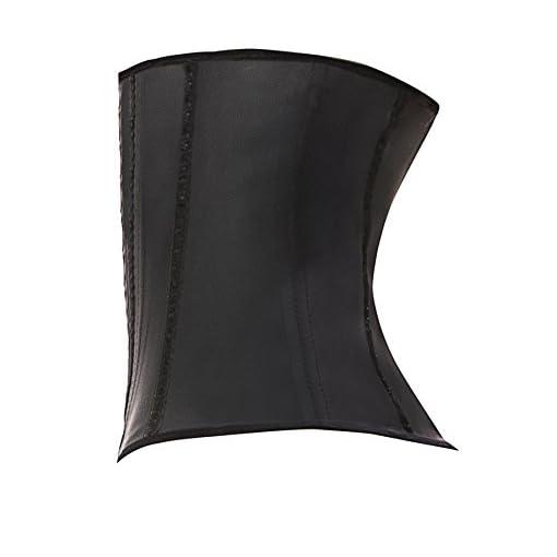 Lady corset