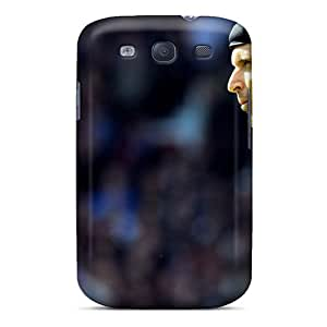 FjX2575gEOo Speck-cases Awesome Case Cover Compatible With Galaxy S3 - Chelsea Fc Chelsea Petr Cech