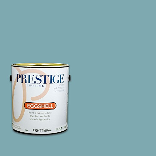 prestige-greens-and-aquas-5-of-9-interior-paint-and-primer-in-one-1-gallon-eggshell-storms-end