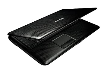 ASUS X5DIJ NOTEBOOK DRIVER FOR WINDOWS MAC