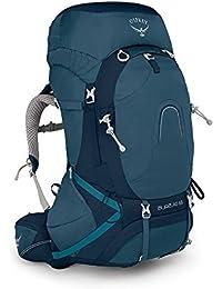 Packs Aura Ag 65 Women's Backpacking Pack