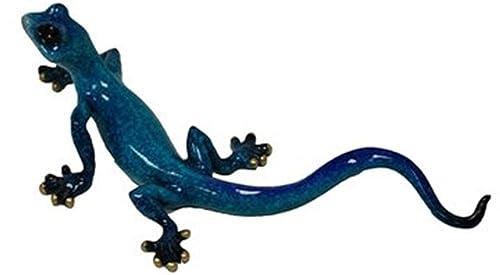 StealStreet YX9007EA Glazed Blue Lizard Mini.2