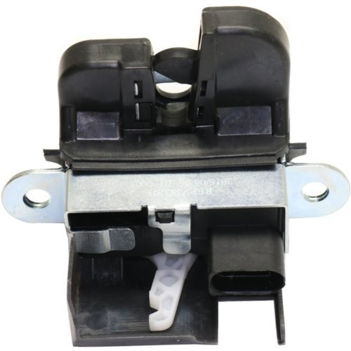 Most bought Trunk Release Relays