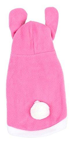 Deaman Sourcingmap - Pantalón de chándal para Perros, diseño de ...